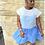 Thumbnail: Madi Girl (Powder Blue)