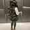 Thumbnail: Keep Calm (Camouflage )