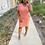 Thumbnail: Julie (Ash Rose)
