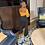 Thumbnail: Chloe ' (Mustard Sweater)