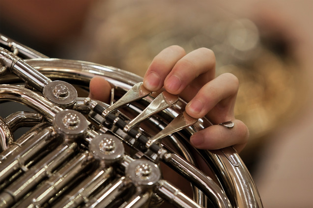 Brass Lessons Edubox