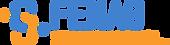 Logo_FENAG_NovoSite.png