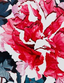 89peony,117x91,oil on canvas, 2018_ㅁ.jpg