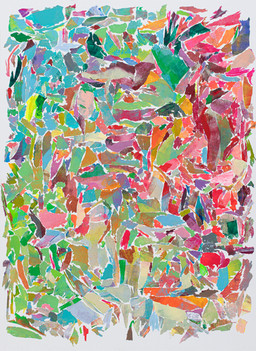 봄_ acrylic paint_ 54x74(cm)_ 2019.jpg