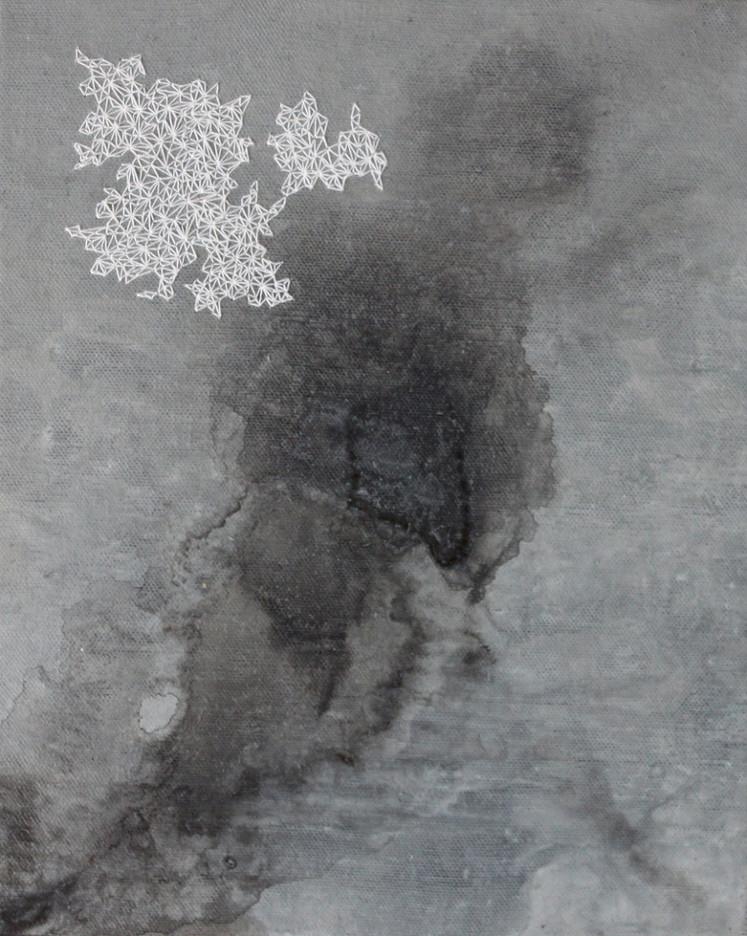 2017 Thread on canvas 22x27 (1).jpg