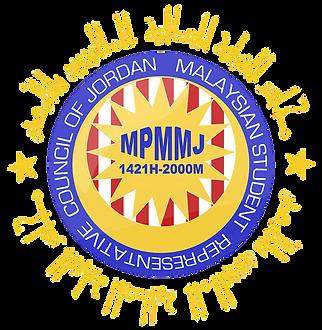 logo MPMMJ.png