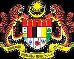 Logo Kedutaan.png
