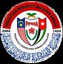 logo PPMA.png