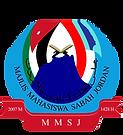 MMSJ.png