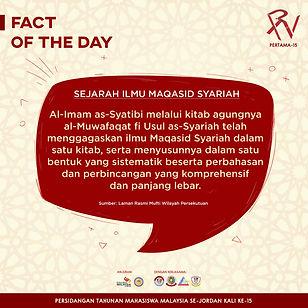 fact 2.jpg