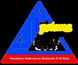 logo PRISMA .png