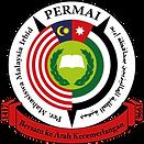 logo PERMAI 2.png