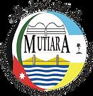 MUTIARA.png