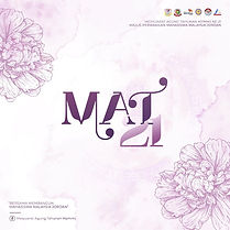 MAT 20.jpg