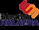 logo EMJ.png