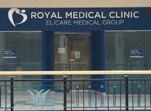 Royal Medical Clinic.jpeg