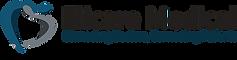Elicare Medical Logo