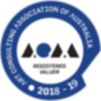 ACAA_Badge_Blue_2018-19.jpg