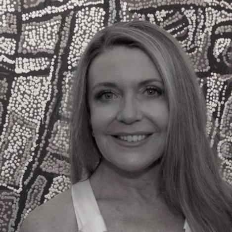 Brenda Colahan