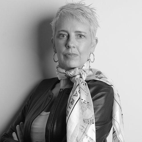 Catherine Asquith