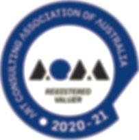 ACAA_Badge_Blue_2020-21.jpg