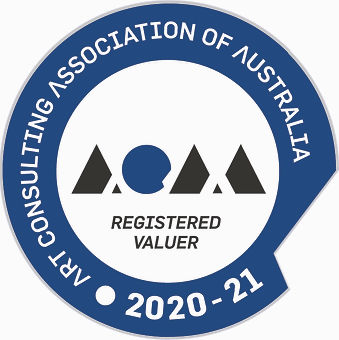 ACAA_Badge_Blue_2020-21.jpg