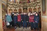 Православная встреча 7.jpg