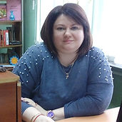 И. Курулёва.jpg