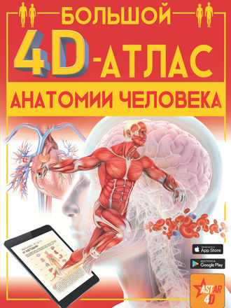 4D-атлас анатомии человека.jpg