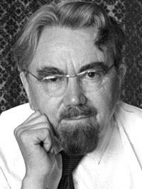 Юбиляры сентября. Александр Казанцев