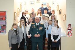 Встреча с Н. Н. Жуковым 2.jpg