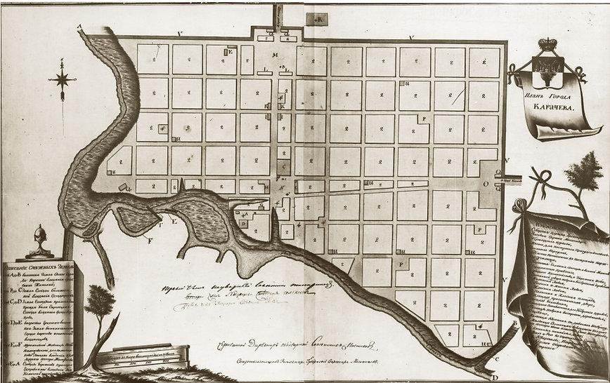 Карачев. Карта.jpg
