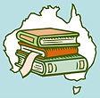 kisspng-teresa-a-new-australian-the-year