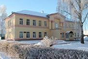 0 Библиотека зимой.jpg