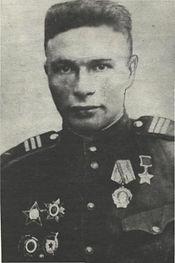 kucherov.jpg