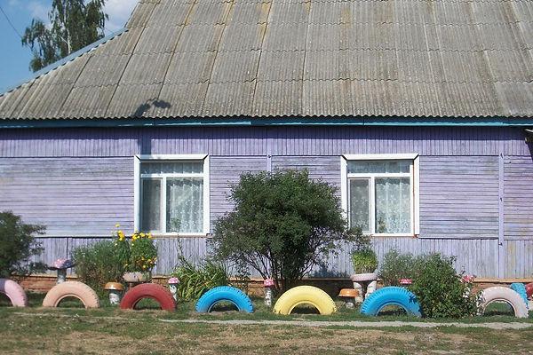 Дунаевский СДК.jpg