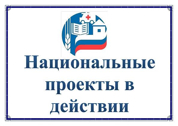 nacionalnye_proekty_v_dejstvii.jpg