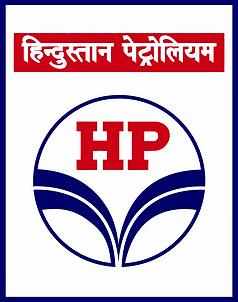 1200px-Hindustan_Petroleum_Logo.svg (1).
