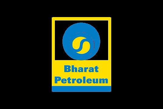 Bharat_Petroleum-Logo.wine.png