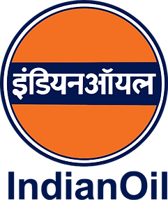 1200px-Indian_Oil_Logo_edited_edited.png