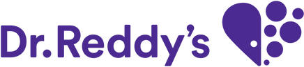 1200px-Dr._Reddy's_Laboratories_logo.svg