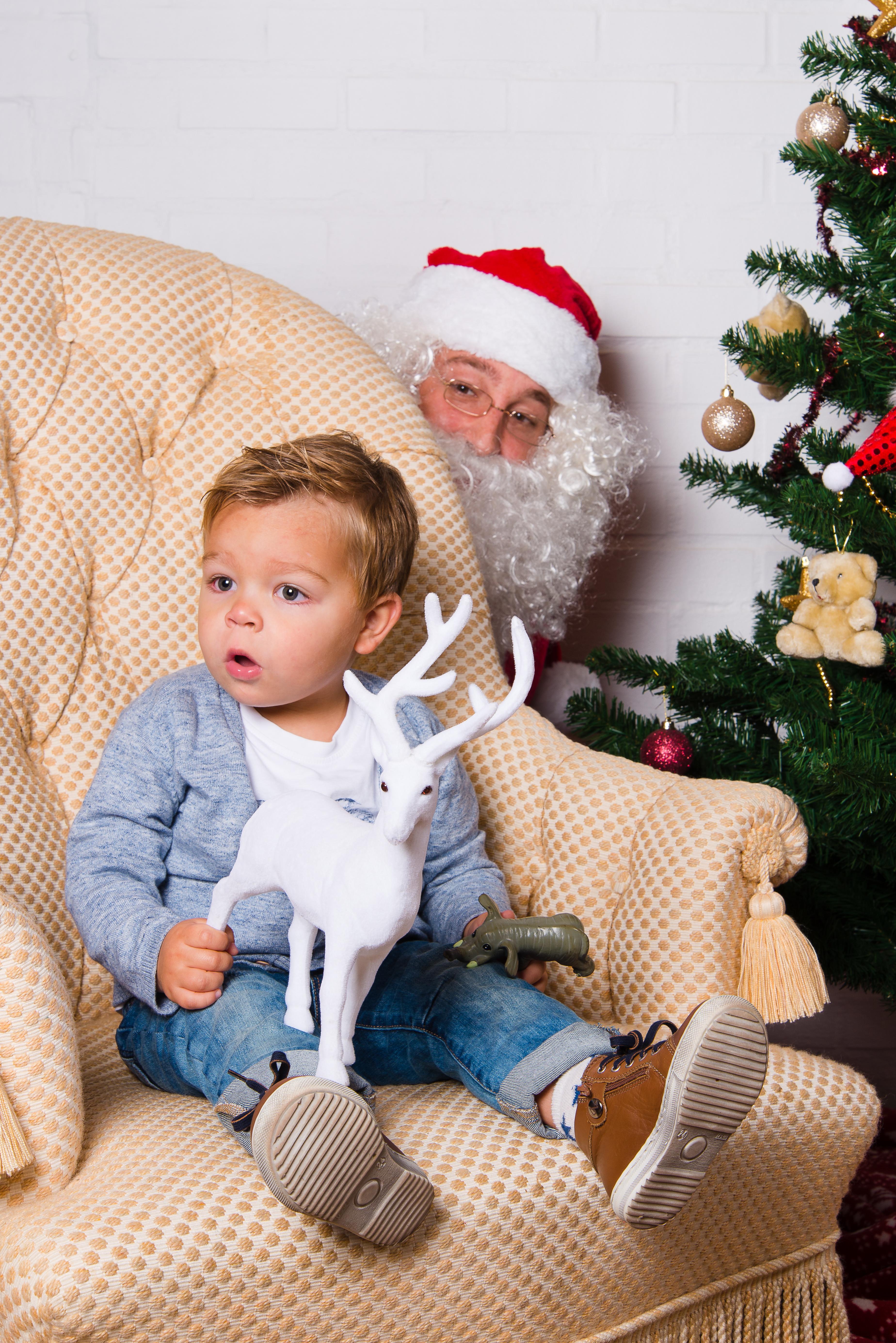 Kerstshoot 2017-15