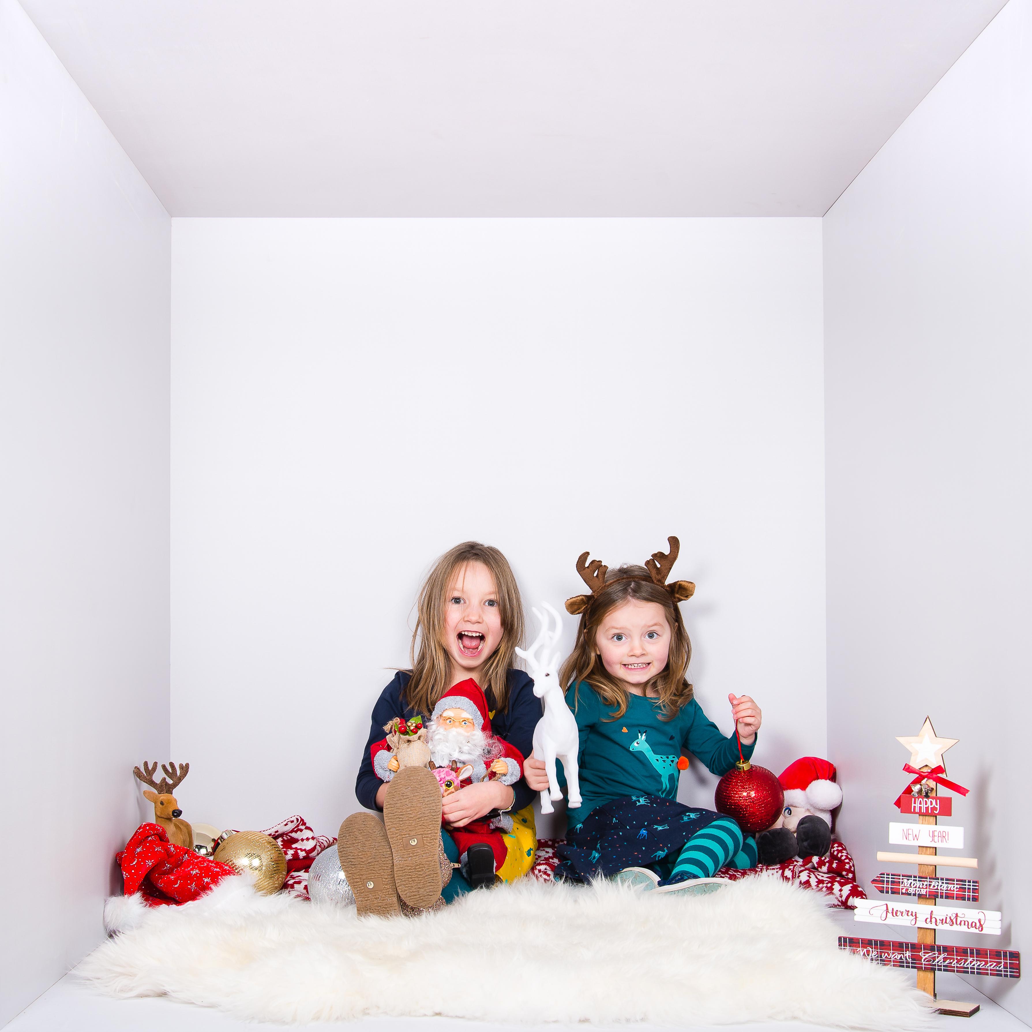Kerstshoot 2018 -6