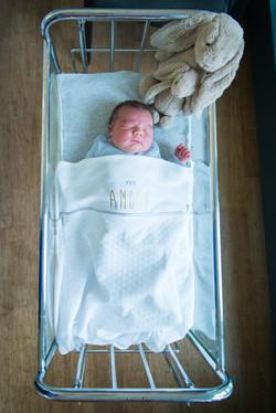 Amory - geboorte-50