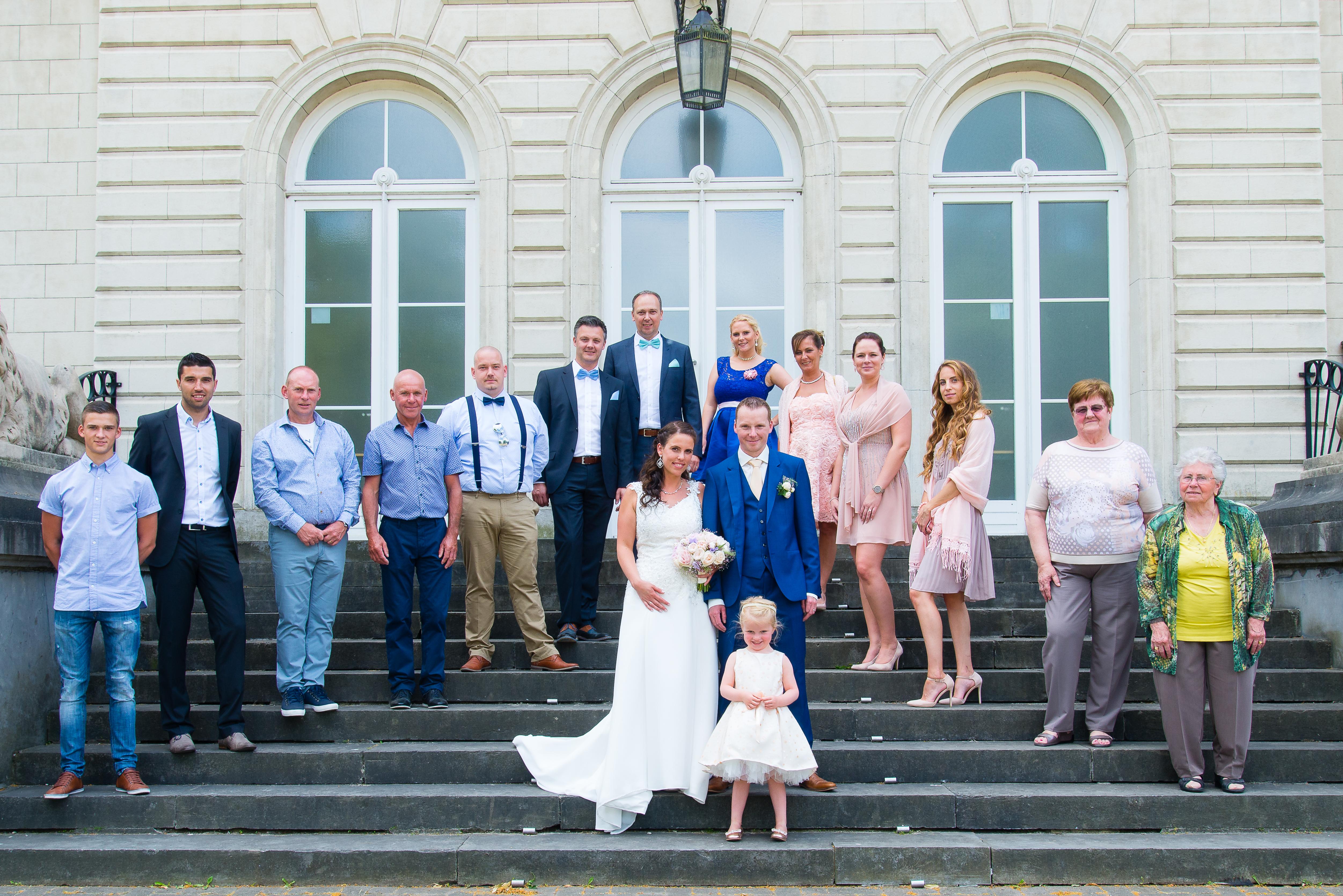 L en E Huwelijk - reportage-4