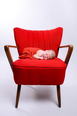 Newborn Hailey-17