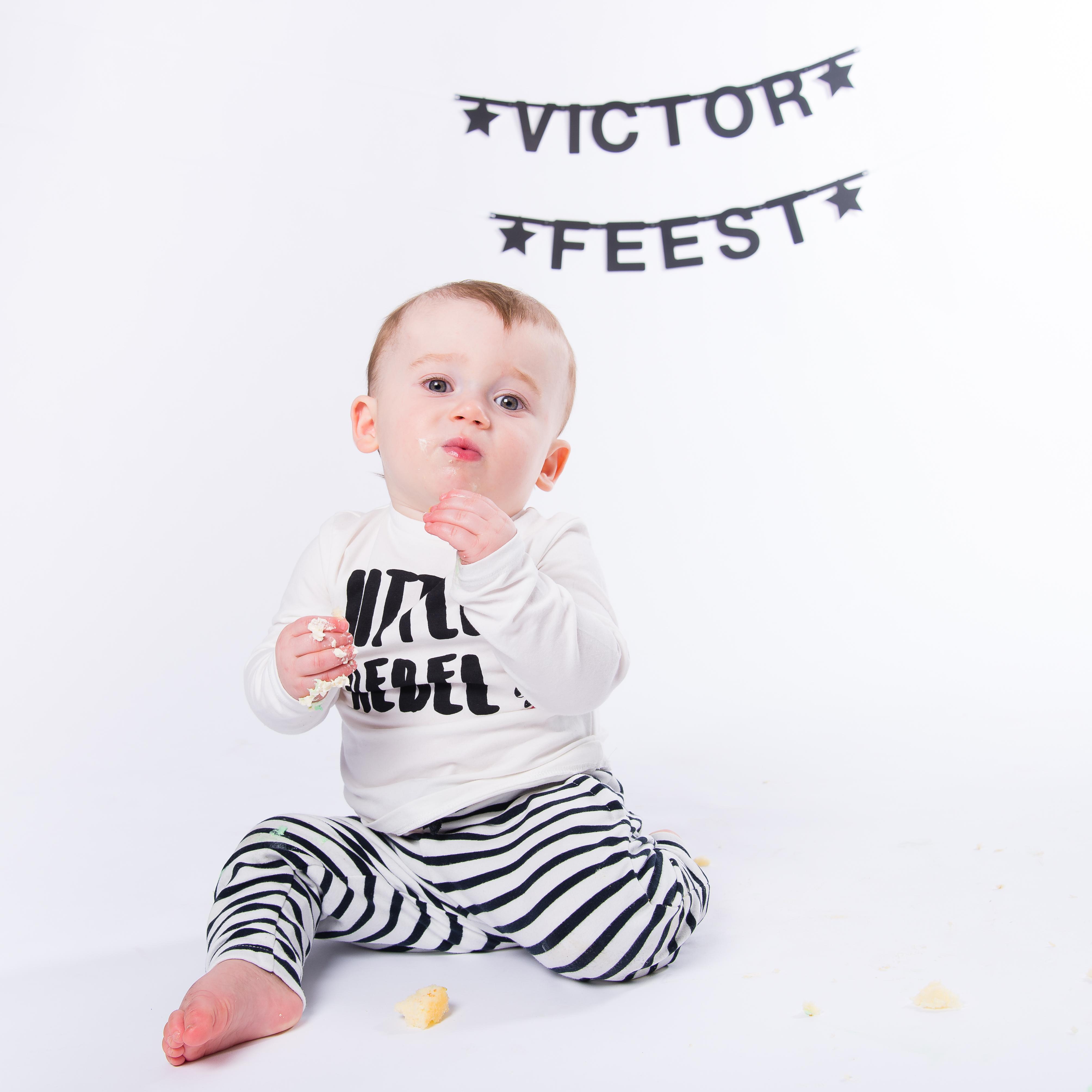 Victor 1 jaar-12