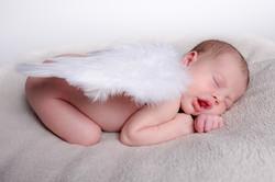 Newborn Hailey-15