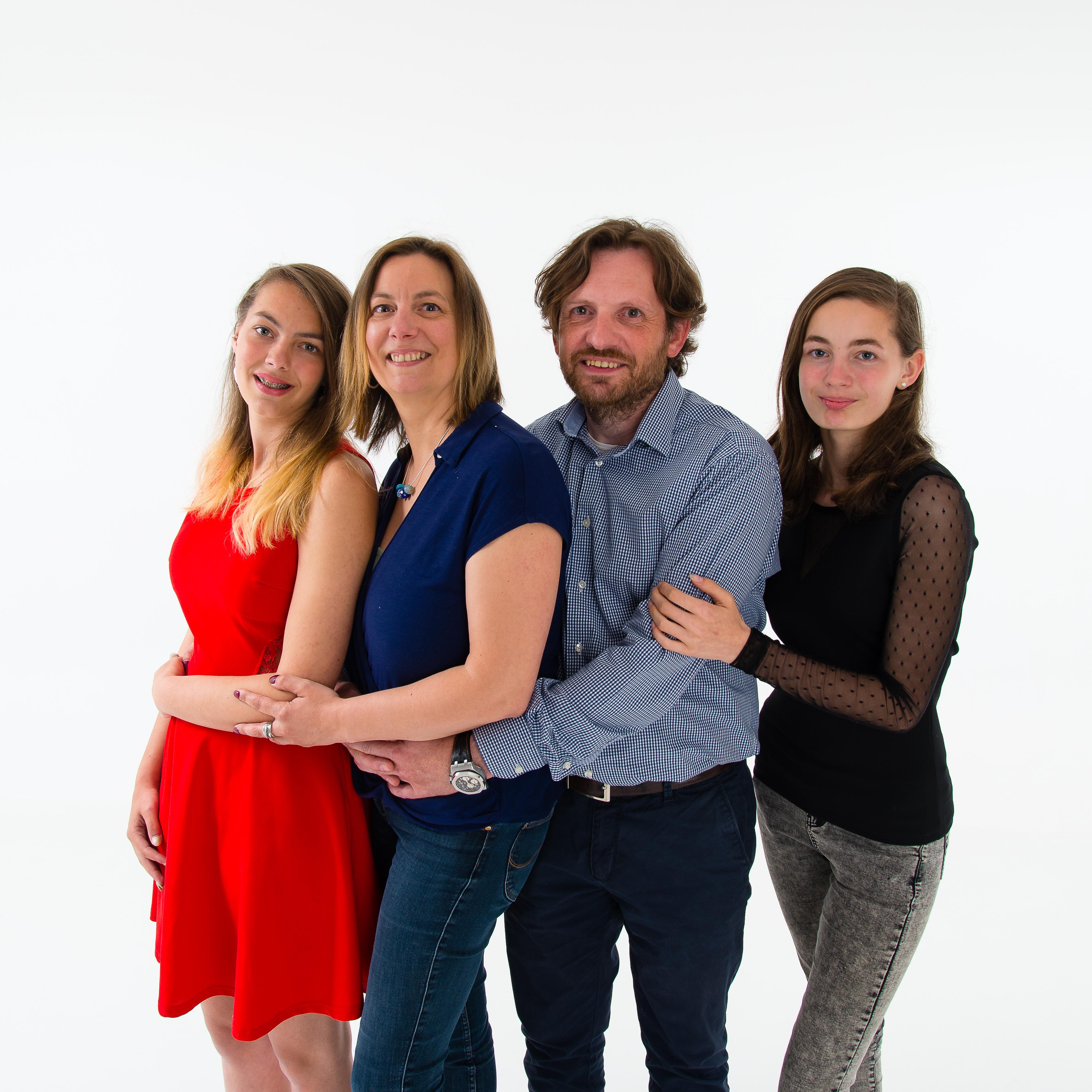 Familie fotoshoot-26