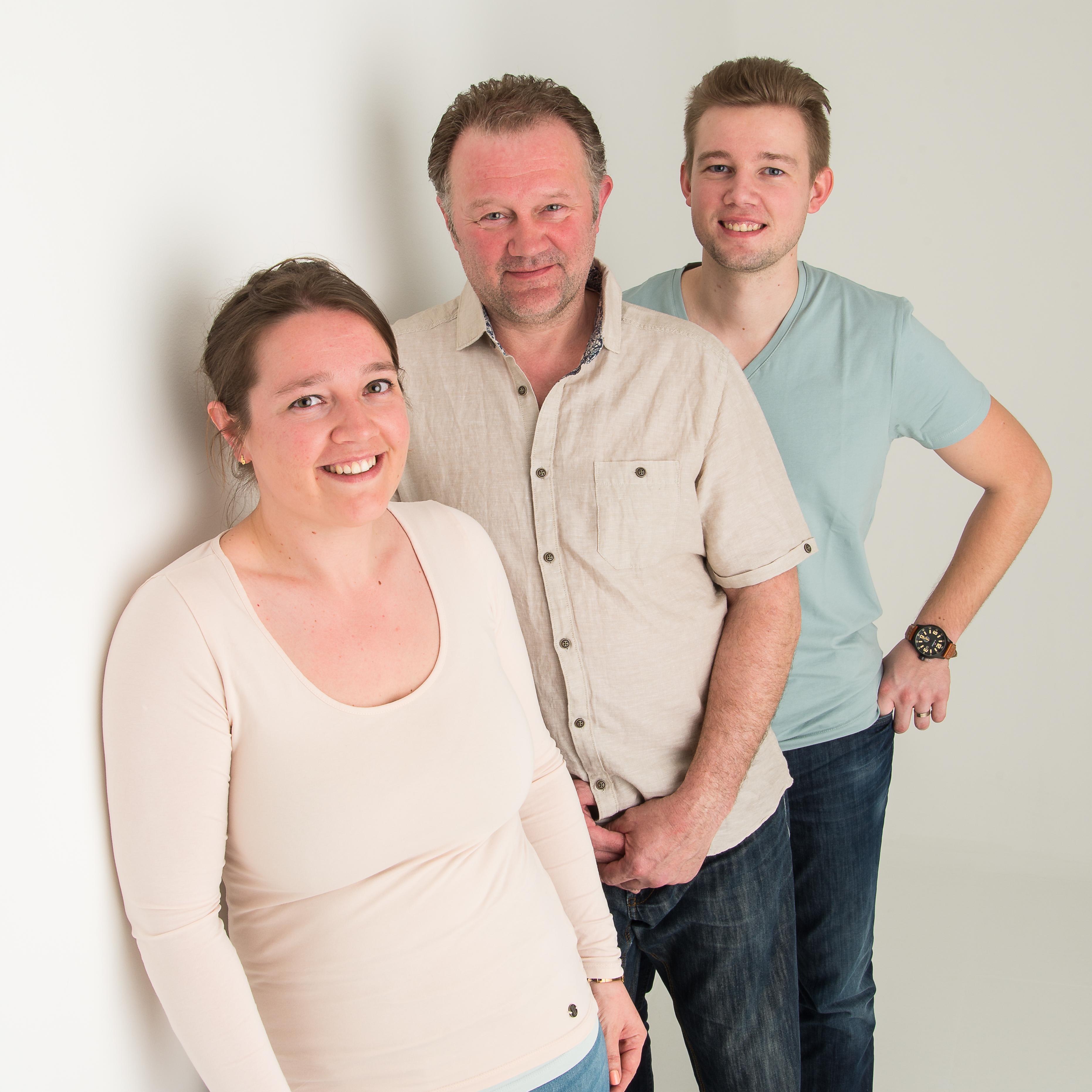 familie fotoshoot-15